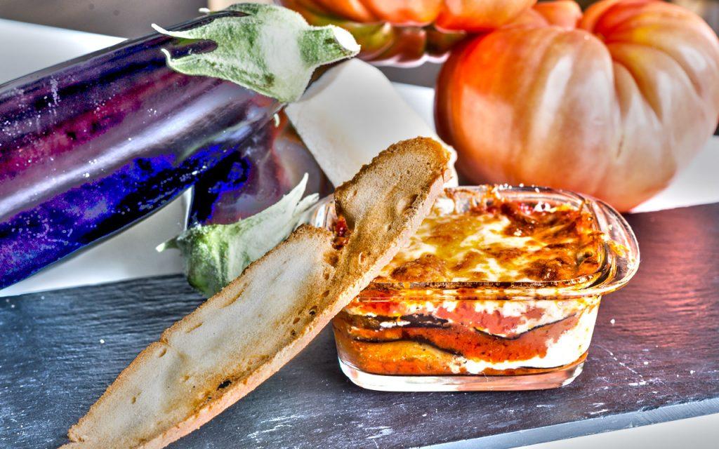Cocina de calidad en Habana Cafetería
