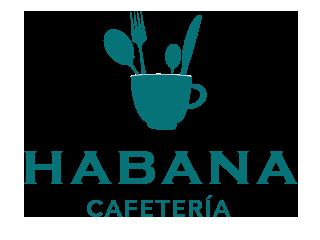 Habana Cafetería